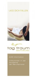 Tagtraum_Folder